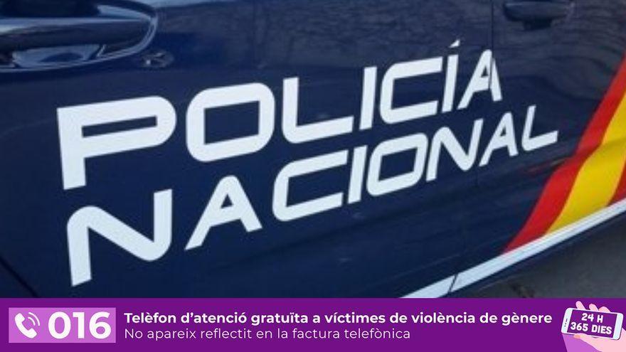 El telèfon d'atenció gratuïta a víctimes de violència de gènere és el 016 i no deixa rastre en la factura