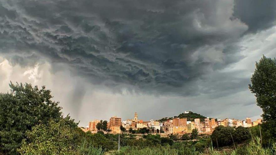 L'Alcora, l'Alcalatén