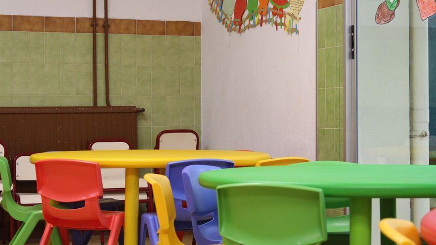 Les vacances escolars es mantenen a pesar de la suspensió de les Falles i la Magdalena