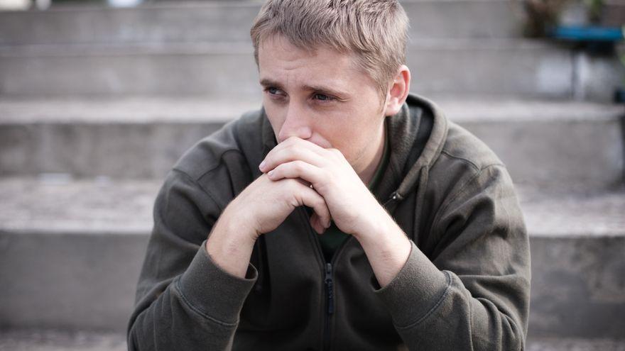 Una persona jove assalariada ha de destinar el 71,9% del sou a pagar el lloguer si s'emancipa en solitari