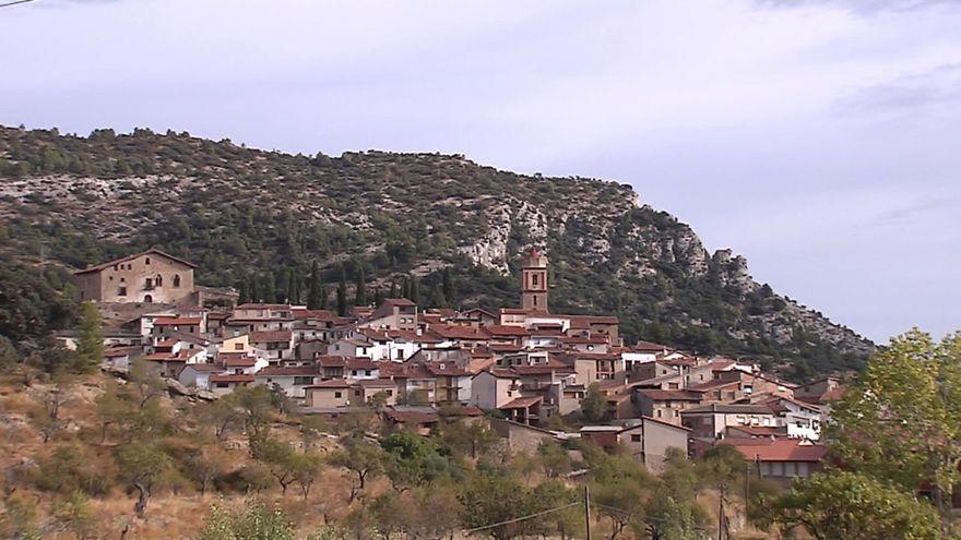 Sis municipis de Castelló no han registrat mai un cas de Covid-19