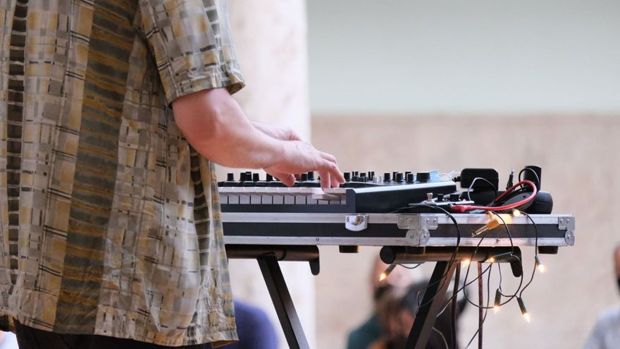 Activa Música premia les iniciatives musicals de la comunitat universitària