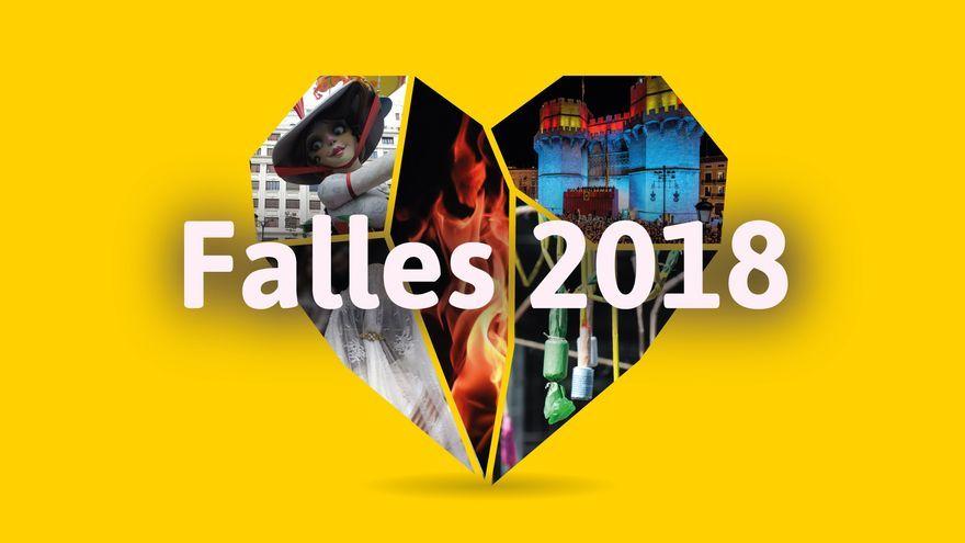 Falles 2018